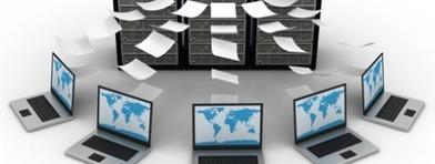 TES : compatible avec les données sensibles, mais une sécurité perfectible | Solutions Numériques | Renseignements Stratégiques, Investigations & Intelligence Economique | Scoop.it