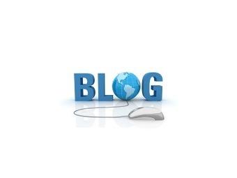 Blog e-commerce: les blogs francais a consulter (sans moderation !)   Agence Profileo : 100% e-commerce Prestashop   Scoop.it