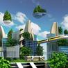 Ville de demain : éco-mobilité & smart energies