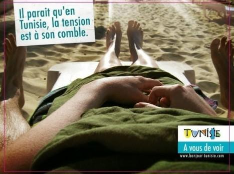 La photo, ce n'est pas que de l'image… L'article #etourisme du jour sur le blog Voyage en Multimédia | e-tourisme & voyage(s) sur mesure(s) | Scoop.it