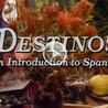 Destinos Spanish