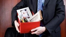 Licenciement nul : obligation de réintégration du salarié par l'employeur, y compris lorsque le poste n'existe plus au sein de l'entreprise | veille juridique Cnam capacité en droit Nevers | Scoop.it