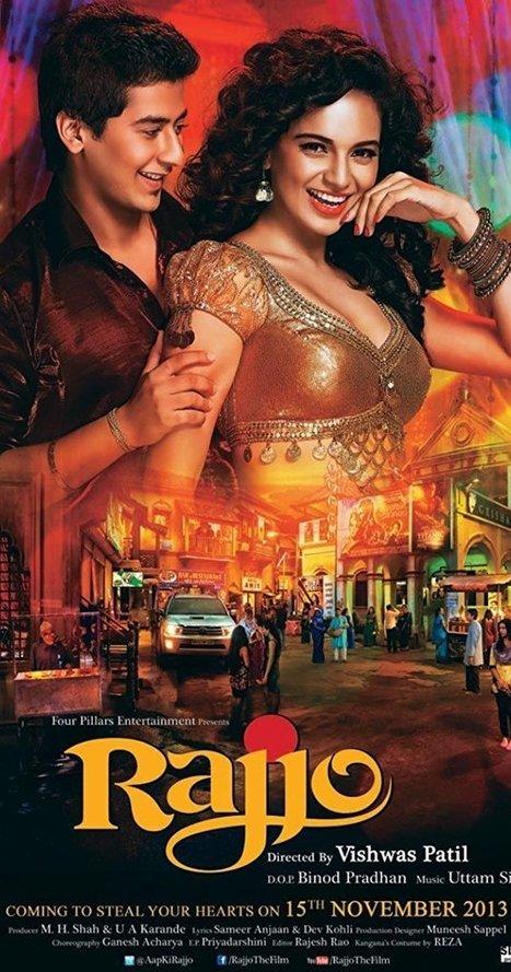 Detective Byomkesh Bakshy Movie Kickass 720p Vs 1080p