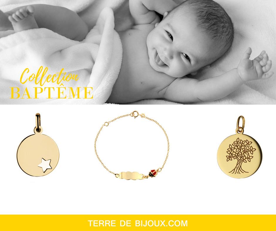 39 pas cher 39 in bijoux enfant b b cadeaux de bapteme naissance anniversaire. Black Bedroom Furniture Sets. Home Design Ideas