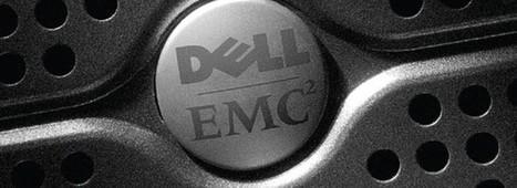 Suppressions de postes chez EMC, avant l'acquisition par Dell | Actualité du Cloud | Scoop.it