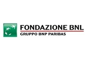 Bando - servizi residenziali per minori (scad.15-9-2013) | Professione psicologo | Scoop.it