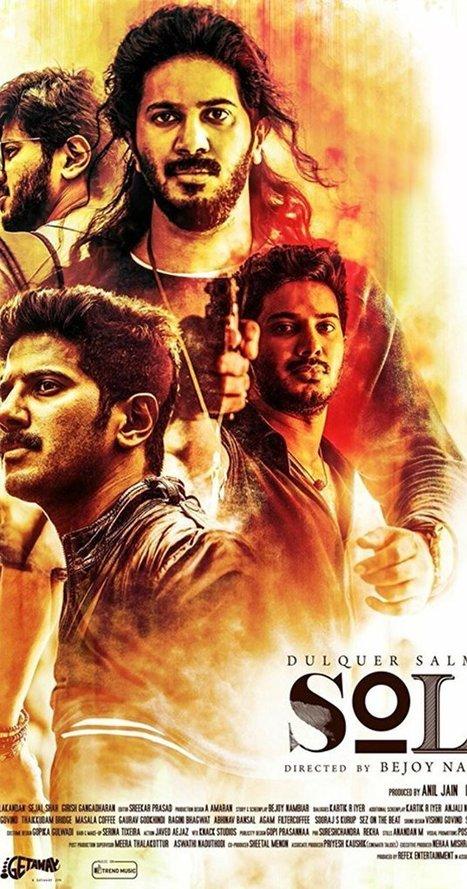 Free Download Malayalam Movie 2 Billu