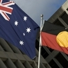 Australian human rights issues, past and present, including the impact of the stolen generations.