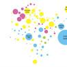 Urbanization : world trends