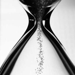 Perdre Votre Temps En Rendez-Vous N'est Pas Une Fatalité | Management du changement et de l'innovation | Scoop.it