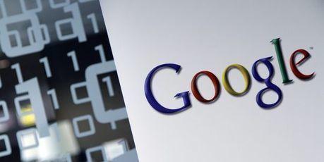 Le gouvernement veut faire payer plus d'impôts à Google, Amazon ou Apple | CNNum | Scoop.it