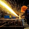 Control Fab Stainless Steel Fabrication