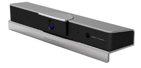 Sigma Designs Porta le Videoconferenze in HD nel Tuo Salotto | FareVideoConferenze | Scoop.it