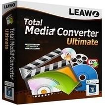 Total Media Converter Ultimate 6.2.0.0 | MYB Softwares | MYB Softwares, Games | Scoop.it