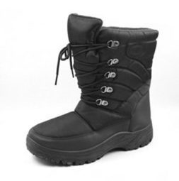 Men Winter Boots' in Shoes | Scoop.it
