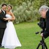 Professional headshot photographers in Denver - Vice Versa Photography