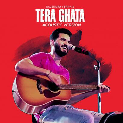 tera ghata mp3 song download