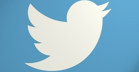 Twitter a renoncé à chiffrer les messages privés par peur des terroristes | Les espaces publics numériques du Chesnay | Scoop.it