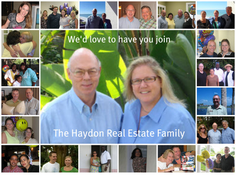 Best Clearwater Realtors | Clearwater Beach Real Estate Agents Reviews | clearwater | Scoop.it
