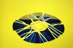 Death To The Shiny Disc: Time To Go All-Digital | music innovation | Scoop.it