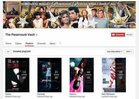 Grown ups 2 dvdrip online dating