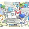 Visual Communication - Social Media