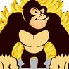 Wealthy Gorilla