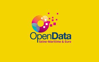 Haute-Normandie : les partenaires ouvrent leurs données publiques | Opendata et collectivités territoriales | Scoop.it