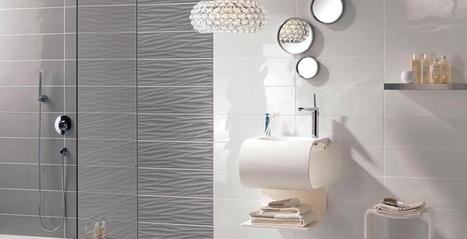 Aubade salle de bain my blog - Espace aubade paris ...