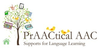 PrAACtical AAC | Inclusive teaching and learning | Scoop.it