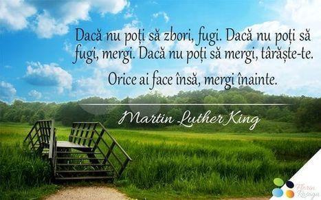 citate motivationale celebre Romanian   Inspiratie si Citate Motivationale | citate motivationale celebre
