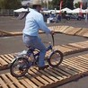 Mexico electric bicycles