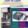 Technology Curriculum Maps