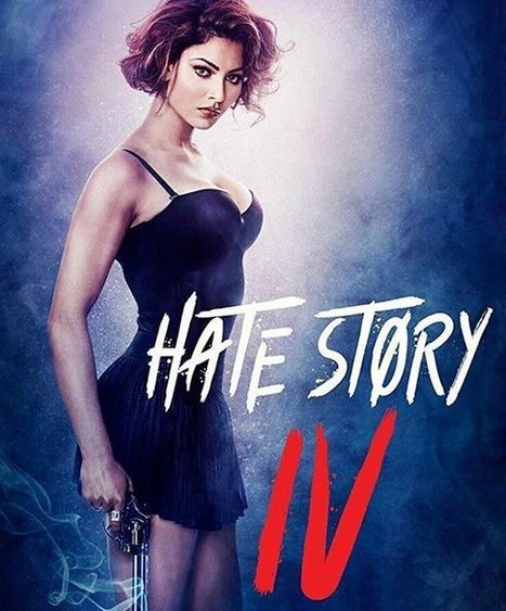 Hate story iv 2 full movie download 720p movies hate story iv 2 full movie download 720p movies fandeluxe Choice Image