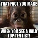 The Top 10 Vaping Memes | HaloCigs Blog | E-Cigarettes | Halo Cigs | Scoop.it