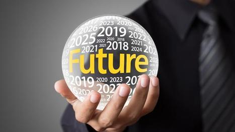 What's the value in a prediction? - Gartner   L'aggrégateur M.I.S.I.   Scoop.it