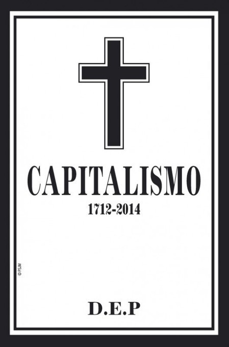 Kapitalipsis (capitalismo+arte+apocalipsis) | Arte | Scoop.it