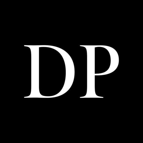 Colorado added 6200 jobs in February - Denver Post | The Art of Beer | Scoop.it