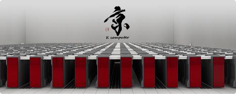 Home | TOP500 Supercomputing Sites | Supercomputers | Scoop.it