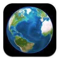 Apps voor (Speciaal) Onderwijs - App Your World | Apps en digibord | Scoop.it
