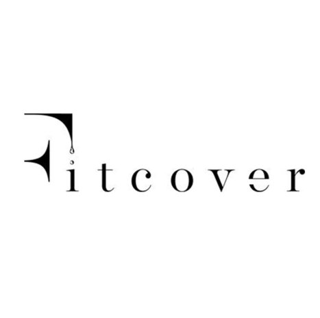 Fitcover® - Best Organic & Natural Makeup Brands & Products in Australia   Australian Makeup