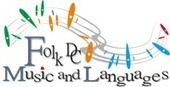 FolkDC - music and languages | Dichtung - Poetry - Poésie - Poesia - Költemény | Scoop.it