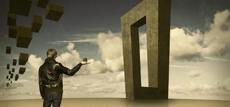 RSLN | L'e-learning est-il l'avenir de l'éducation ? | Profencampagne - Le blog education et autres... | Scoop.it