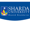 Happenings, Announcements, News from Sharda University