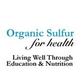 OrganicSulfur4Health.com Cautions Against Feeding Pets MSM Supplements Made With GMO's | Plant Based Transitions | Scoop.it