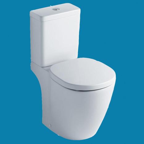 Strange Amstd Fastpart Ideal Standard Spares 0148229199 Forskolin Free Trial Chair Design Images Forskolin Free Trialorg
