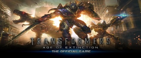 download transformers age of extinction full mo