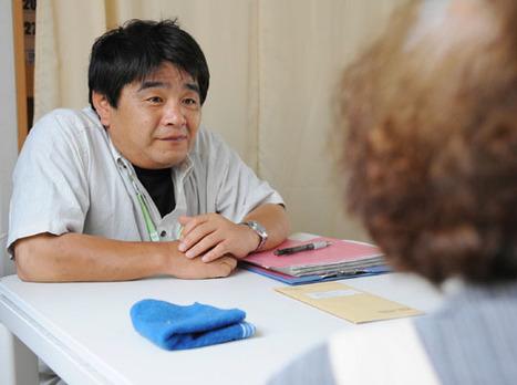 [Eng] L'assistance de Nagoya aux sinistrés pas toujours au point | The Japan Times Online | Japon : séisme, tsunami & conséquences | Scoop.it