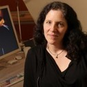 The woman behind the NSA scoops | A Voice of Our Own | Scoop.it