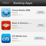Mobile banking to hit 1B users by 2017: study - Research - Mobile Commerce Daily | IDEA | HAVAS | Scoop.it